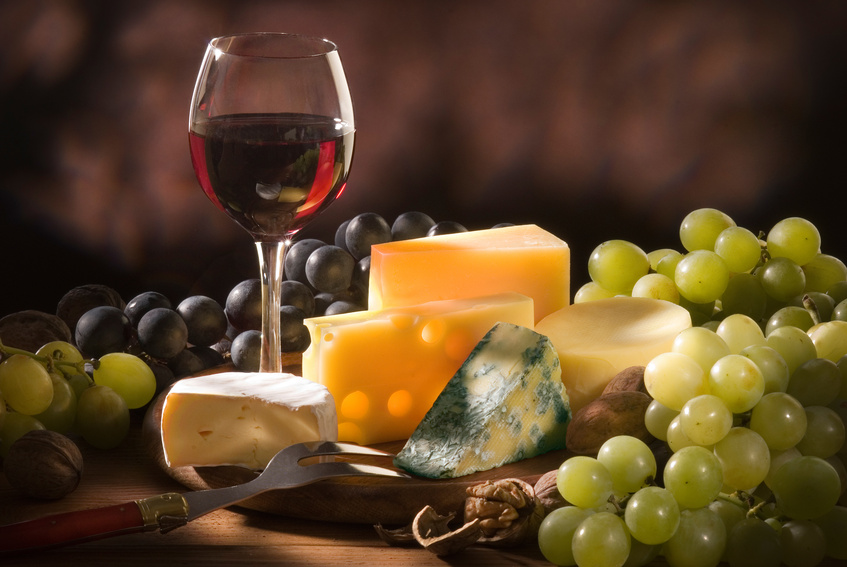 Fedezze fel a minőségi borok világát!